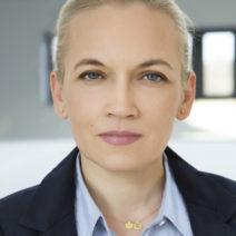 Justyna-Olszewska