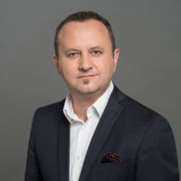 Radek Kaczorek