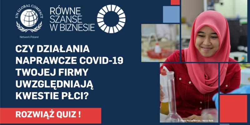 Quiz-01